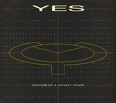 Yes - Owner