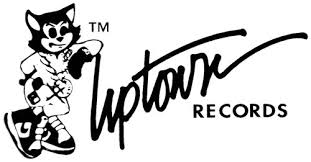 Harrell Tribute: Uptown, Volume 2